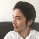 執筆・監修者の中村昌弘さんの写真
