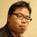 監修の逆瀬川勇造さんの写真